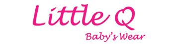logo little q