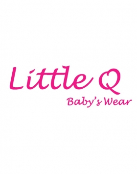 logo little q