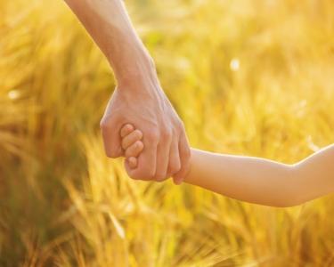 Parenting Anak Islam